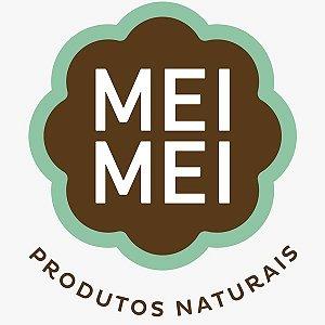 Mei Mei Produtos Naturais