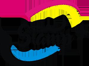 Stamp+