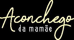 aconchegodamamae