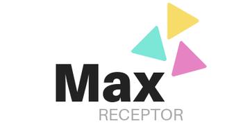 Max Receptor