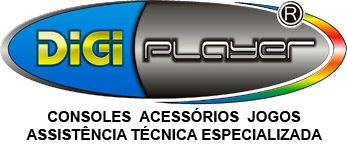 Digiplayer Games e Informatica