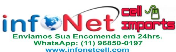 InfonetCell