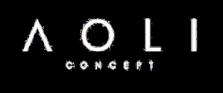 Aoli Concept