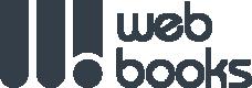 WebBooks