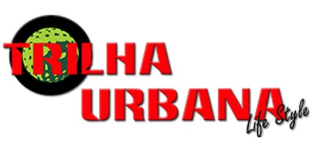Trilha Urbana