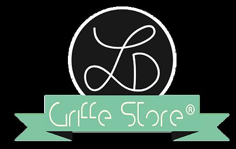 LD Griffe Store - Griffes e Artigos de Luxo - Relogios Camisetas Perfumes Celulares JBL Atacado Varejo