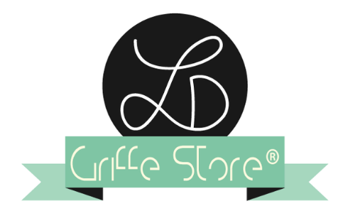 LD Griffe Store - Óculos de Sol Ray Ban - Relogios GShock Invicta - Griffe Masculina - Feminina - Camiseta - Caixa de som jbl -