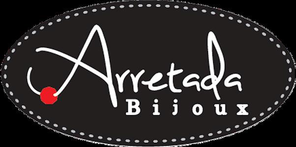 Arretada Bijoux