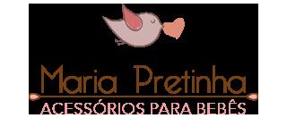 Ateliê Maria Pretinha