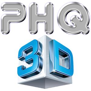 PHQ3d