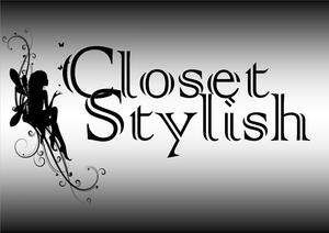 Closet Stylish