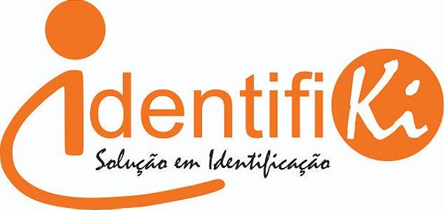 Identifiki - Solução em Identificação
