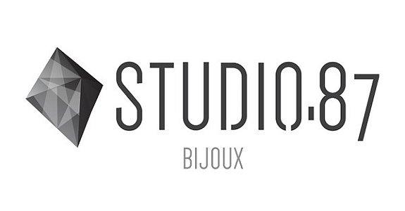 Studio 87 Bijoux
