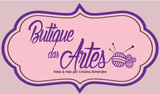 Butique das Artes
