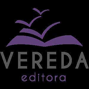 Vereda Editora