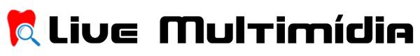 Live Multimidia