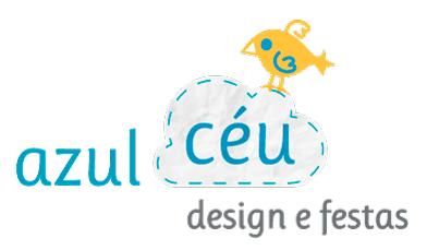 Azul Céu Design e Festas