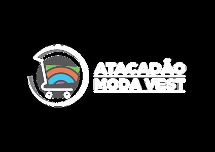 Atacadão Moda Vest | Loja de Roupas Atacado | Confira!
