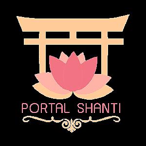 Portal Shanti Loja