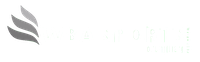 WBA Sports