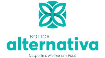 Botica Alternativa - Desperte o Melhor em Você