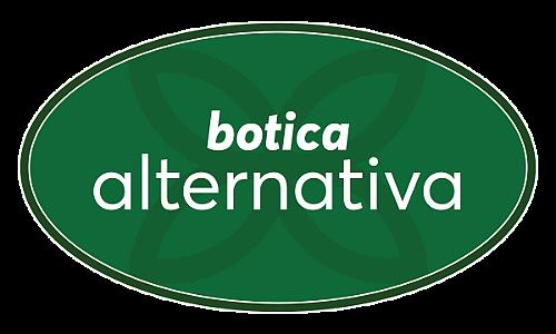 Botica Alternativa