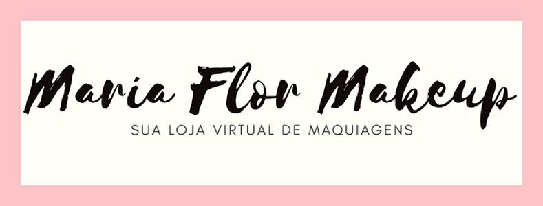 Maria Flor Makeup e Acessórios