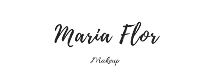Maria Flor Makeup e Acessórios