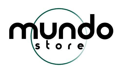 Mundo Store