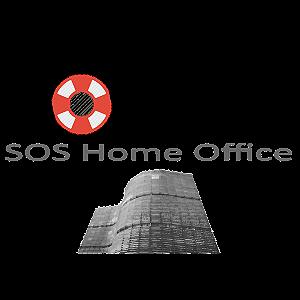 SOSHO - SOS Home Office