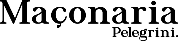 Pelegrini Linha Maçonaria