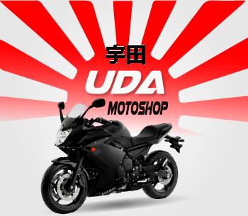 Uda MotoShop