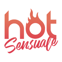 Hot Sensuale Distribuidora