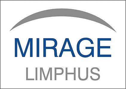Limphus