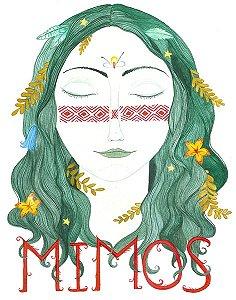Mimos Naturais