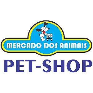 Mercado dos Animais