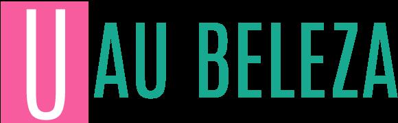 Loja de Produtos de Cabelo, Beleza e Cosméticos | Uau Beleza