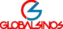 Global Sinos