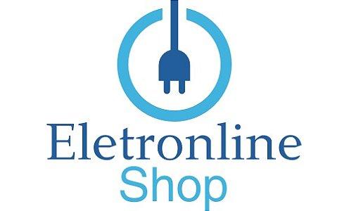 Eletronline Shop
