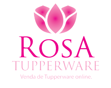 Comprar Tupperware Online