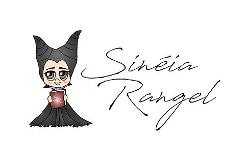 SineiaRangel
