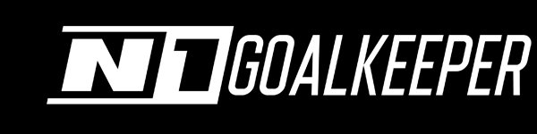 N1 Goalkeeper Brasil