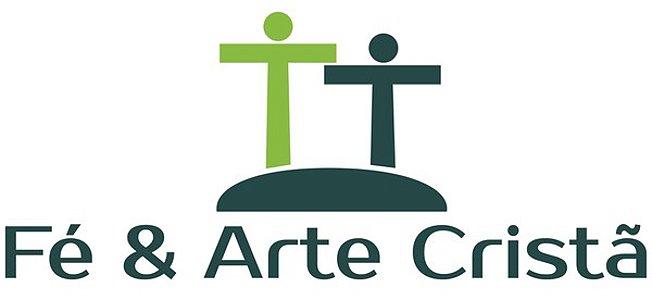 FÉ & ARTE CRISTÃ