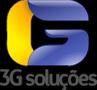 3G Porta Banner