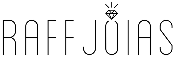 raffjoias