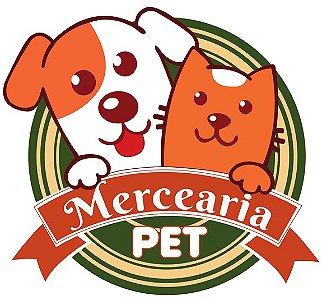 MERCEARIA PET BH