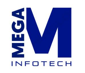 MEGA INFOTECH - ELETRÔNICA E INFORMÁTICA