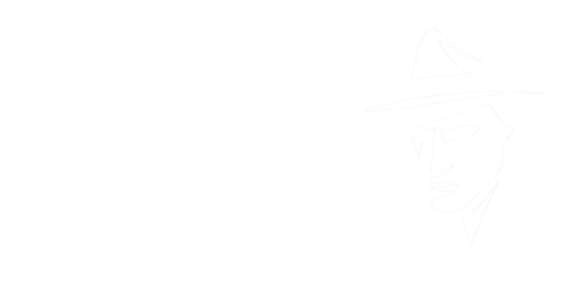 Gang Watch