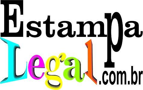 Estampa Legal