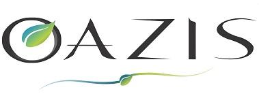 OAZIS COMERCIAL